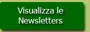 Newsletter dell'Altopiano del Sole